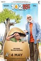 102 Not Out (2018) (hindi) -click for show times