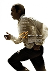 12 Years A Slave -click for show times