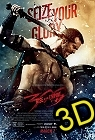 300: Rise Of An Empire ( In 3D ) -click for show times