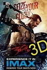 300: Rise Of An Empire ( A 3D IMAX EXPERIENCE ) -click for show times