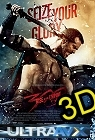 300: Rise Of An Empire ( In 3D ) ( ULTRAAVX ) -click for show times