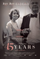 45 Years -click for show times