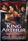 King Arthur -click for show times