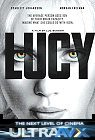 Lucy (2014) Ultra -click for show times