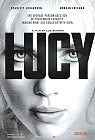Lucy (2014) (cc) -click for show times