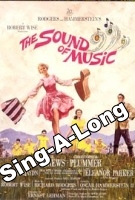 The Sound Of Music (Sing-a-long)