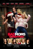 A Bad Moms Christmas -click for show times