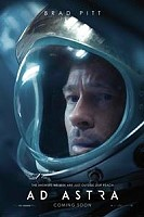 Ad Astra (IMAX EXPERIENCE)
