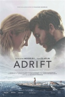 Adrift (2018) -click for show times