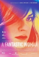 A Fantastic Woman (spanish_w/e.s.t.) -click for show times
