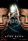 After Earth (cc)