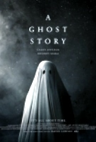 A Ghost Story (2017) -click for show times