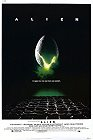 Alien (1979) -click for show times