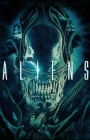 Aliens -click for show times