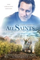 All Saints (cc)