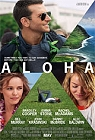 Aloha (2015) (cc/ds) -click for show times