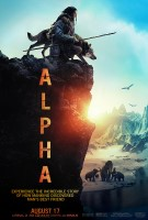 Alpha (cc/dvs) -click for show times