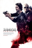 American Assassin (2017) -click for show times