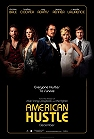 American Hustle -click for show times