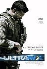 American Sniper ( ULTRAAVX ) -click for show times