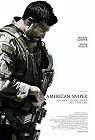 American Sniper (cc/ds) -click for show times