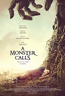 A Monster Calls (cc/ds) -click for show times