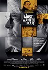 A Most Wanted Man -click for show times