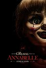 Annabelle -click for show times