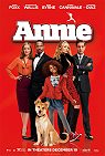 Annie (2014) (cc/ds) -click for show times