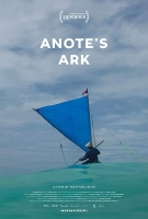 Anote's Ark (19+ Event) -click for show times