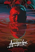 Apocalypse Now: Final Cut [2019] (ULTRAAVX)