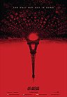 As Above So Below (2014) -click for show times