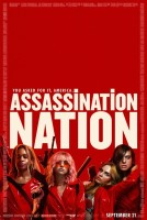 Assassination Nation -click for show times