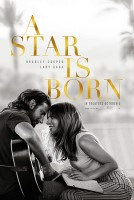 A Star Is Born (2018) (cc/dvs)