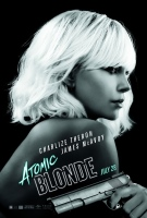 Atomic Blonde (2017) (cc/dvs) -click for show times