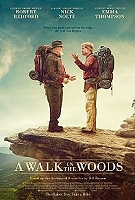 A Walk In The Woods -click for show times