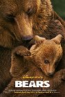 Bears (2014) (cc) -click for show times