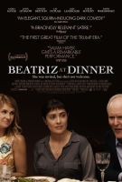 Beatriz At Dinner -click for show times
