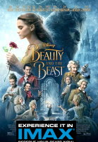 Beauty And The Beast (2017) (IMAX EXPERIENCE) -click for show times