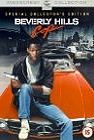 Beverly Hills Cop -click for show times