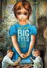 Big Eyes -click for show times