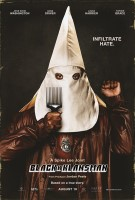 Blackkklansman -click for show times