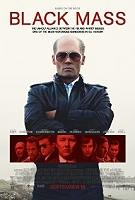 Black Mass -click for show times