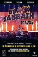 Black Sabbath: The End Of The End -click for show times