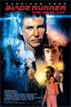 Blade Runner: The Final Cut -click for show times