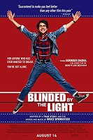 Blinded By The Light [2019] -click for show times