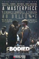 Bodied (2017) -click for show times