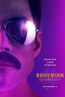 Bohemian Rhapsody -click for show times