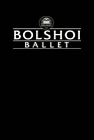 The Bolshoi Ballet: The Sleeping Beauty -click for show times