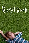 Boyhood (2014) (1) -click for show times